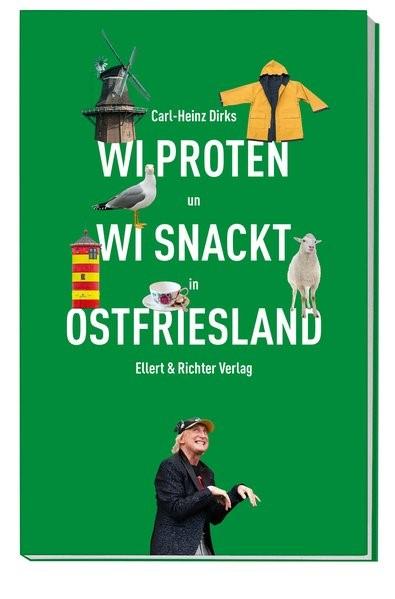 Nokixel för Oostfreesland